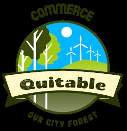 Commerce Quitable
