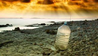 Environmental Challenges That Need Immediate Attention Of The World!